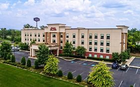 Hampton Inn & Suites Lebanon Tn