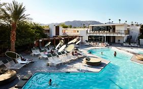 Ace Hotel And Swim Club Palm Springs 3*