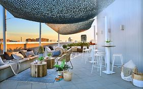 Hotel Condal Mar, Managed By Melia  4*