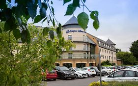 Drayton Manor Hotel Deals