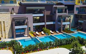 Cretan Dream Royal Luxury Suites (Adults Only)