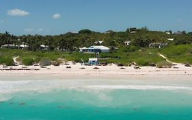 Pink Sands Resorts Bahamas
