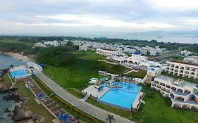 Thunderbird Resorts Poro Point la Union
