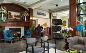 Best Western in Carbondale Pa