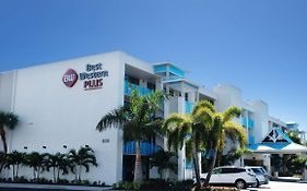 Best Western Gateway Siesta Key