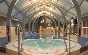 Whitford House Hotel County Wexford 4* Ireland