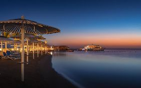 Swiss Inn Resort Hurghada photos Exterior