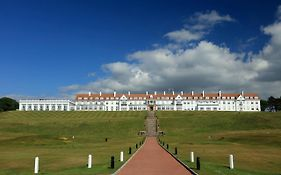 Turnberry Hotel