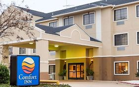 Comfort Inn Shreveport, La