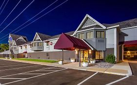 Best Western Birch Run Mi