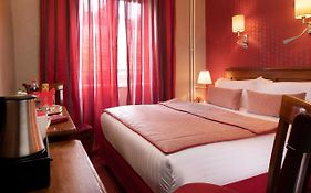 Welcome Hotel Paris