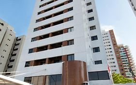 Hotel Adrianopolis All Suites photos Exterior