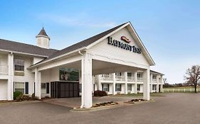 Baymont Inn Washington In
