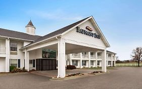 Baymont By Wyndham Washington photos Exterior