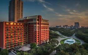 Hotel Zaza Houston Houston