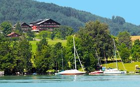Hotel Haberl Attersee