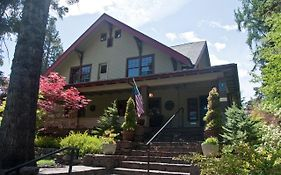 Lara House Bed And Breakfast photos Exterior