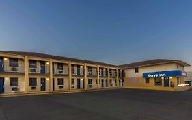 Days Inn By Wyndham Tucumcari photos Exterior