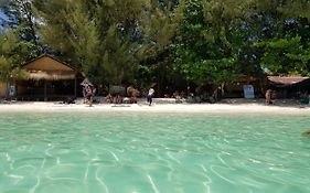 Green View Beach Resort Koh Lipe