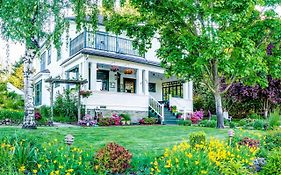 Abigail'S Bed And Breakfast Inn photos Exterior