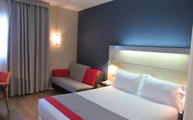 Holiday Inn Express Valencia-Bonaire