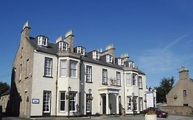 Kintore Arms Hotel