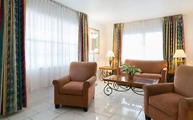 Carriage House Resort Deerfield Beach Fl
