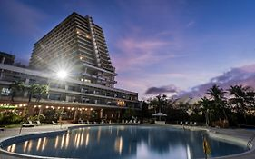Pacific Star Resort Spa Guam