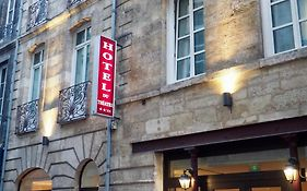 Hotel Theatre Bordeaux