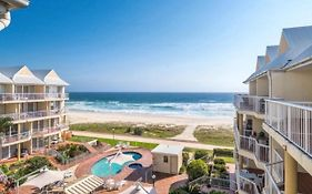 Crystal Beach Apartments Tugun Qld