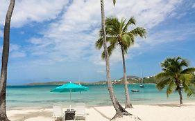Secret Harbour Beach Resort st Thomas us Virgin Islands