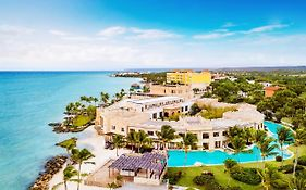 Secrets Sanctuary Cap Cana All Inclusive