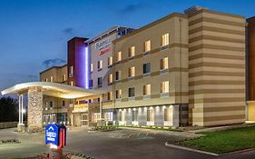 Fairfield Inn & Suites By Marriott Pigeon Forge