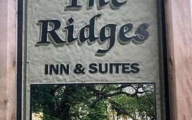 Ridges Inn & Suites