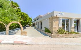 Evita Beach Resort Faliraki
