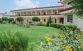 The Park Hotel Bharatpur
