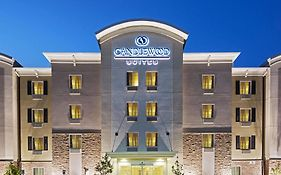Candlewood Suites Belle Vernon Pa