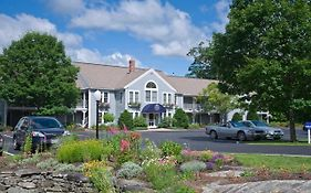 Cod Cove Inn Edgecomb Maine