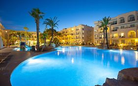 Alcudia Pins Apartments