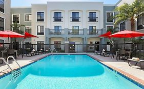 Hampton Inn Santa Barbara/goleta  United States