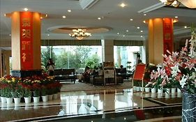 Yunnan Aviation Sightseeing Hotel Lijiang