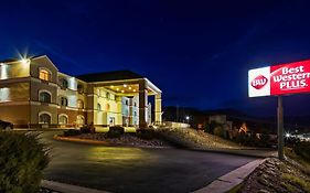 Best Western Ruidoso Nm