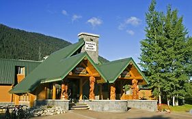 Manning Park Resorts