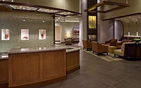 Hyatt Place Pensacola Airport Reviews