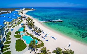 Grand Cayman The Reef Resort