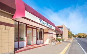 Travelodge Kalispell Montana