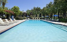 Four Points by Sheraton Bakersfield Ca