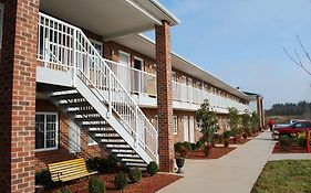 Affordable Corporate Suites Kannapolis Nc