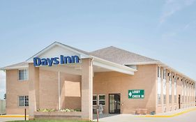Days Inn Lexington Ne