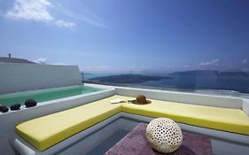 Santorini Royal Suites Fira